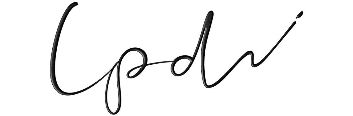 logo LPDV